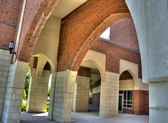 ISBCC (Roxbury Mosque)     IMG_6843