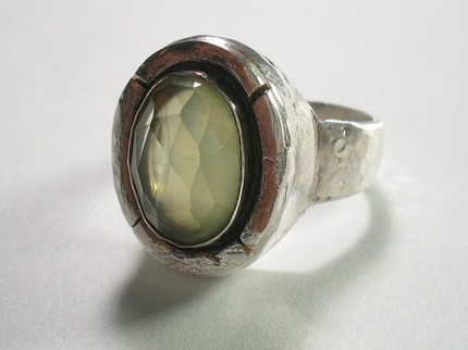 Modern History Of Signet Ring How It Got Its Existence
