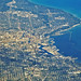 Small photo of Milwaukee, Wisconsin