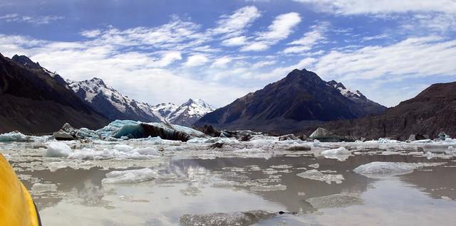 6-Tasman Glacier