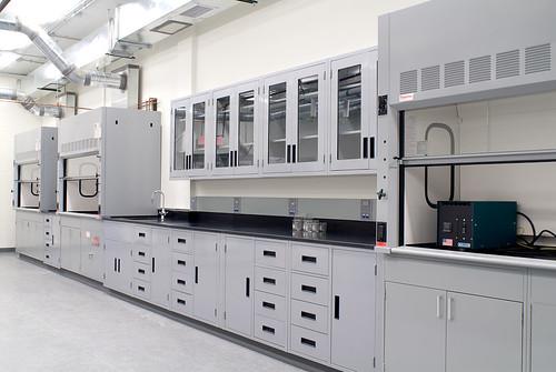 SCIENCE LAB EQUIPMENT WORKSHEET – Science Lab Equipment Worksheet