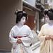 Sisters by momoyama