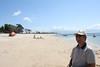 Pantai Lakey nan Indah di NTB