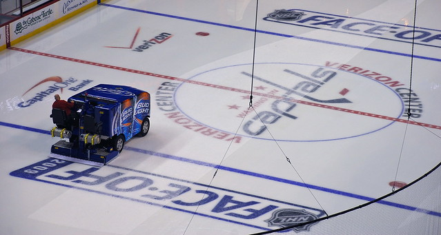 Image Result For Capitals Vs Canucks