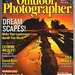 Outdoor Photographer Cover Nov Issue