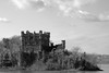 Bannerman's Castle