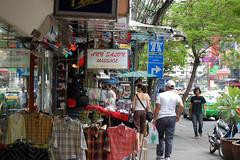 bangkok_0608_0095
