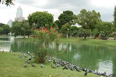 bangkok_0608_0612