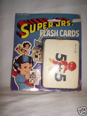 dcsh_superjrs_flashcards1