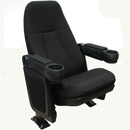 Movie Theater Seating Movie Theater Chairs Home Movie Theater Seating Chair