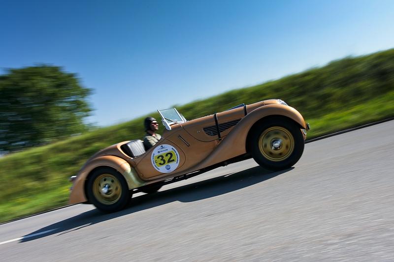 Grand Prix Suisse