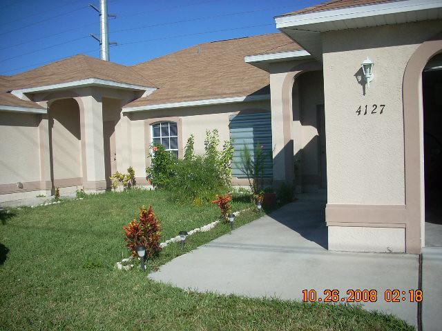 Vendo Casas Reposeidas Por Los Bancos Florida Desde 49