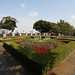 Small photo of Yamate Itariayama Garden