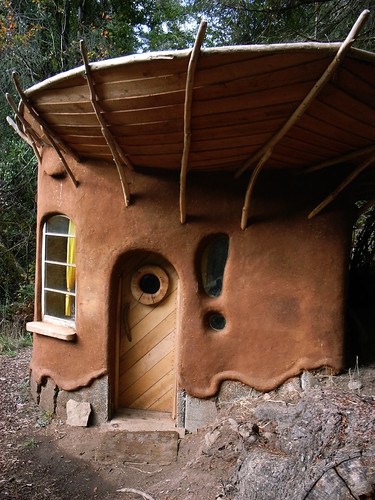 cob cottage company visit stunning cob house pictures more rh theyearofmud com