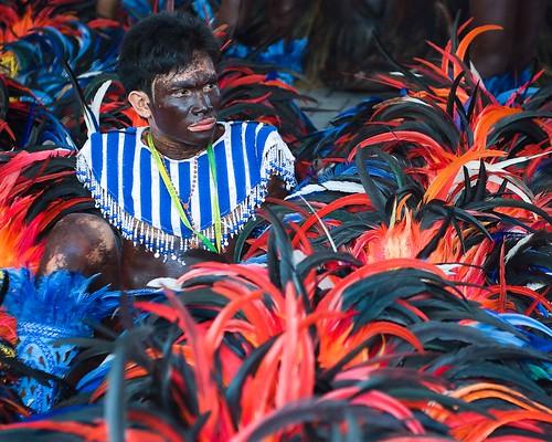 festival feast philippines event manila moa tribe mateo pasay pinoy tribu mallofasia thehousekeeper aliwan ysplix flickristasindios dinagyan georgemateo aliwan2010 pinagdahet