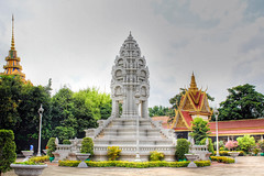 temple, building, historic site, landmark, place of worship, monument, wat, shrine, pagoda,