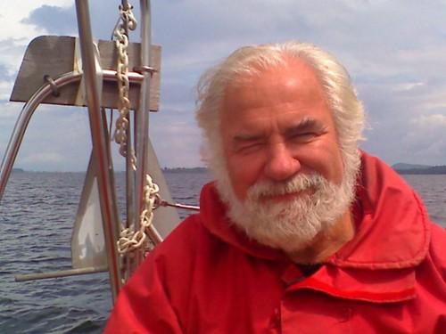 Carl Ettlinger