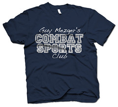 Dual...Navy...Front