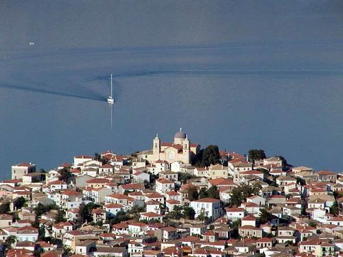 Στερεά Ελλάδα - Φωκίδα - Δήμος Γαλαξιδίου11