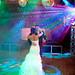 Casamento Isabela e Brian