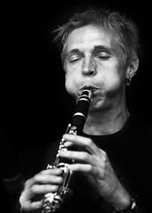 Copenhagen Jazz Festival 2009