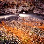 2008-11-Glencoe-L01