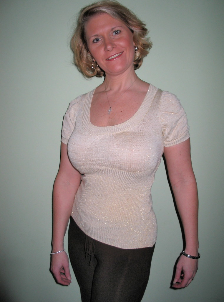 Mature Big Sexy Wives 30