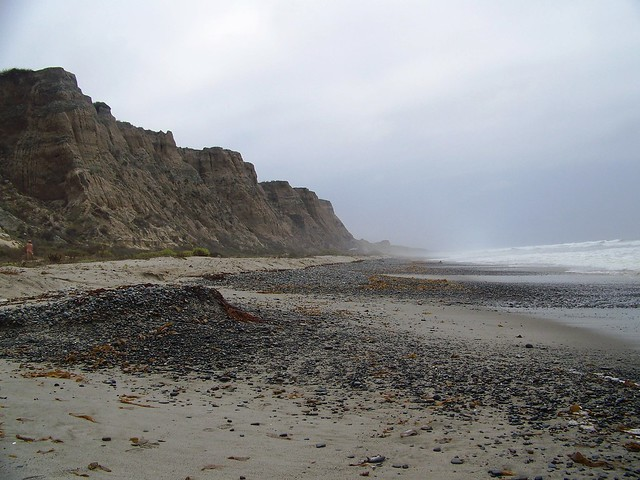 san onofre state park