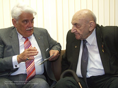 Chertok and von Puttkamer