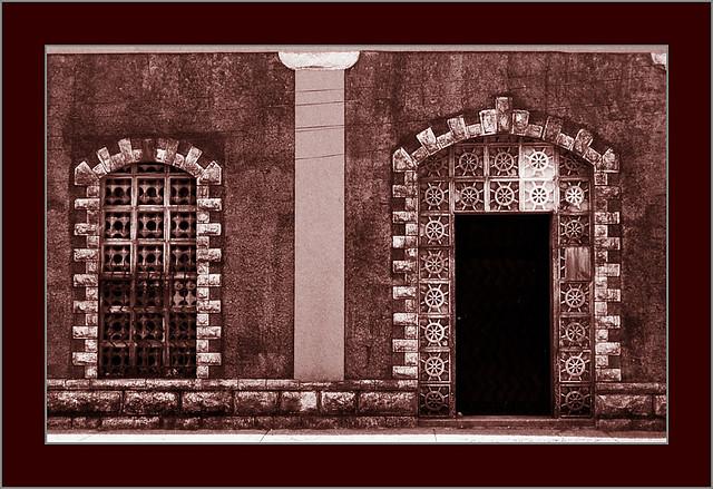 Puertas antiguas de coatzacoalcos flickr photo sharing for Puertas antiguas de derribo