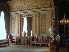 041101006sa Istanbul - Beylerbeyi Sarayı