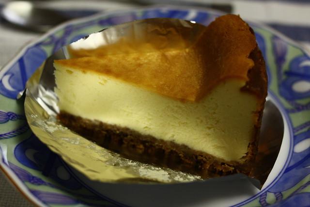 Yamashita Cake