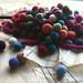 Woollyfabulous! by lisamaekornze