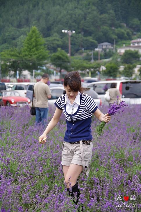 Japan_0712_1349