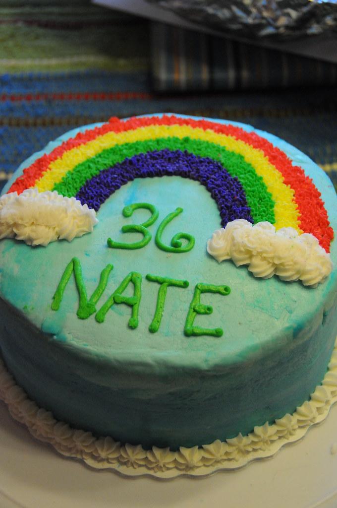 CAKE DECORATING JOBS CAKE DECORATING JOBS