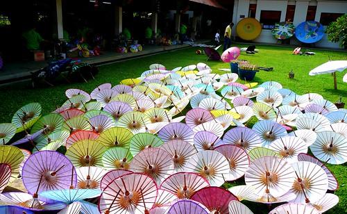 thailand asia explorephoto multimegashot endie1 lovely~lovelyphoto thailand~countryofsmile~