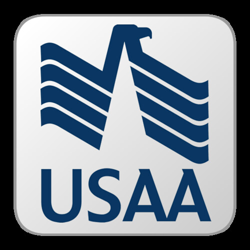 Employee Engagement Programs besides Can I Transfer My Roth Ira To My Roth Tsp likewise Get Estimate Hendrick Collision Center Durham NC moreover Usaa General Indemnity  pany also 3251529125. on usaa auto insurance logo