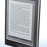 e-books EPUB