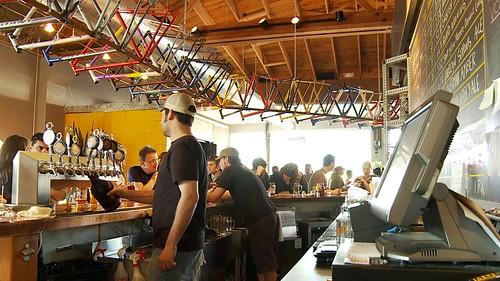 Top 5 Eco Friendly Bars In The Usa Barwhiz Blog
