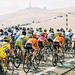 Mont Ventoux, gruppetto 2006 by Tim Redgrove Photography