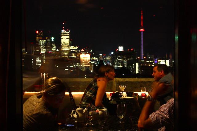 Mature Lounge Toronto 15