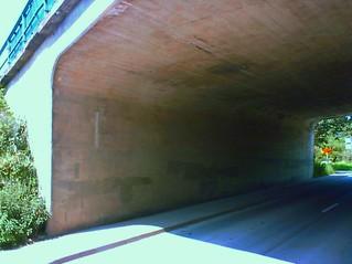 A8 BW 7323 501 Unterführung L1217 Gruibingen_002