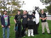 "Furries At The Balloon Classic 2009 - The Group (minus Joy) 2 <a href=""http://www.balloonclassic.com/page.asp?id=10"" rel=""nofollow"">www.balloonclassic.com/page.asp?id=10</a>"