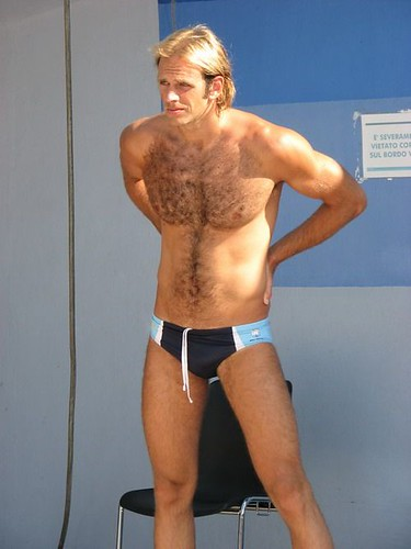 Hairy chested nude hunks xxx uncut huge 6