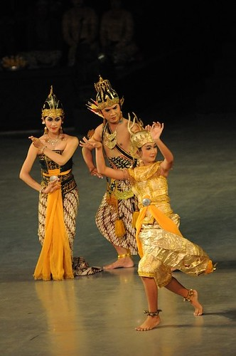 ramayana ballet  033