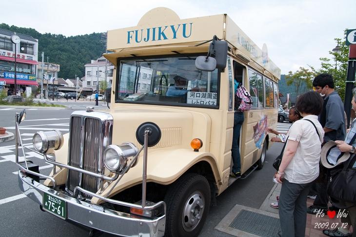 Japan_0712_1211