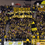 Crew vs Real Salt Lake-6