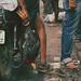 Bangalore | Sacrifice by repsody