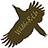 the Wildlife - R - Us group icon
