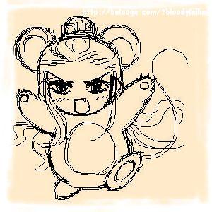 老鼠图片卡通头饰面 卡通老鼠图片大全可爱